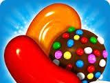Candy Crush Saga v1.90.0.6 Mod Apk For Android (Mega Mod)