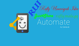 AutoMate – Car Dashboard Premium v1.5.1.1 Apk