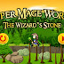 Super Mage World [JacPete ] Android Gameplay Trailer HD
