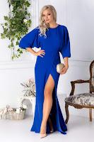 rochii-de-ocazie-ieftine-recomandate-3