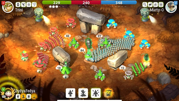 mushroom-wars-2-pc-screenshot-www.ovagames.com-2