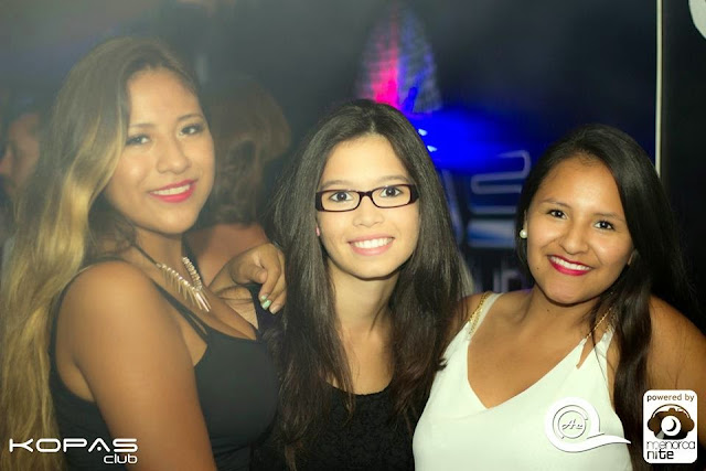 Kopas Club