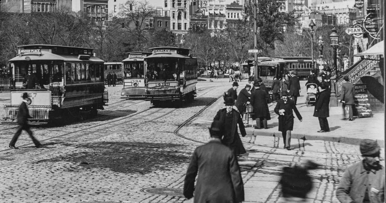 pics photos 1900 - photo #7