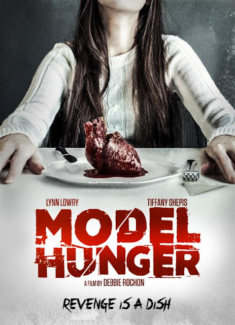 http://horrorsci-fiandmore.blogspot.com/p/model-hunger-official-trailer.html