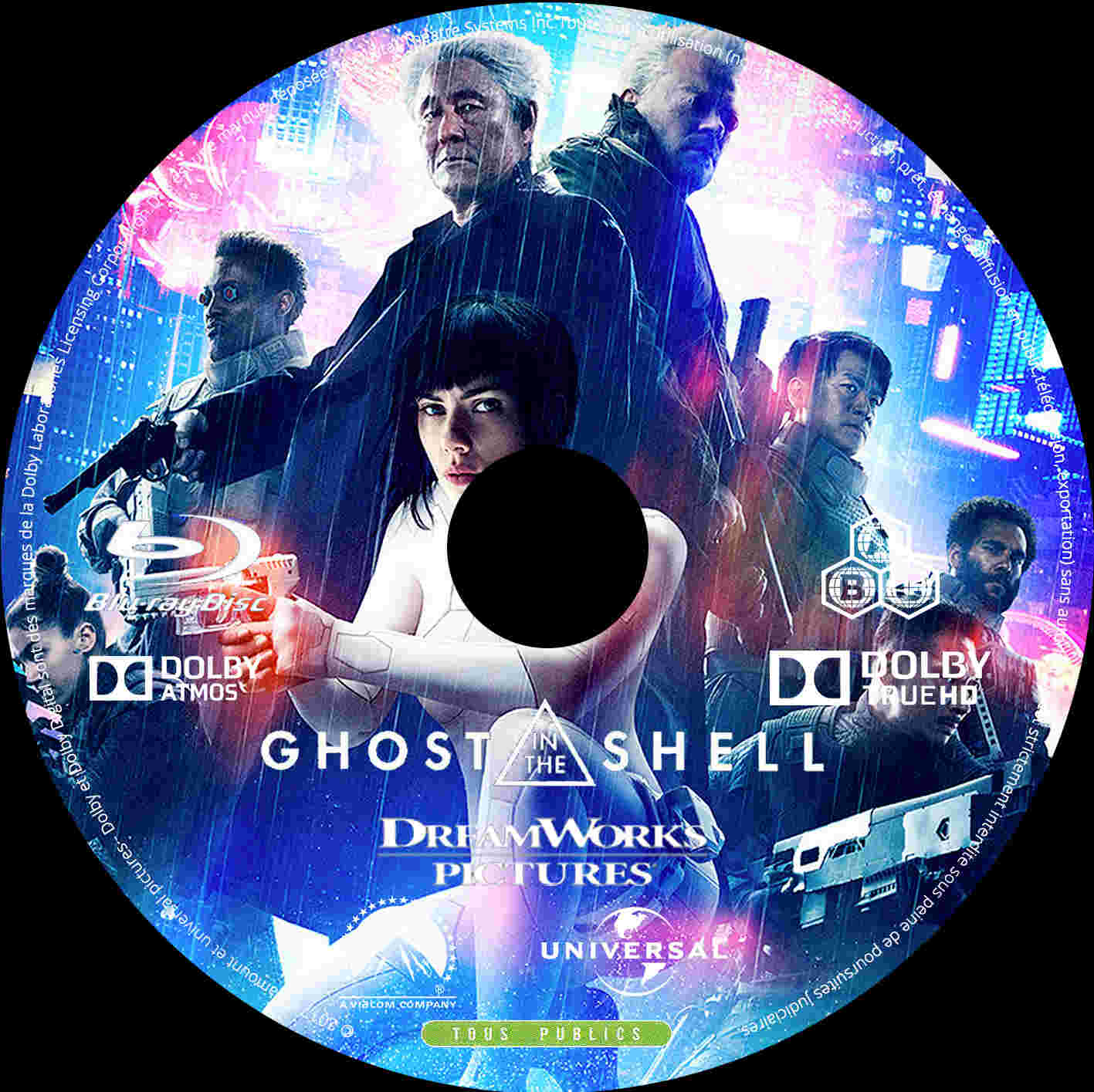 07 ghost 2 temporada online dating 2