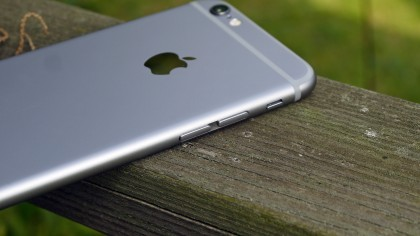 Apple will notify you when your iPhone performance downgrades