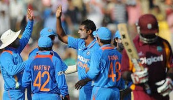 Stat Cricket Tv Watch Video Highlights Of West Indies Vs India