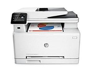 hp-color-laserjet-pro-mfp-m277n-printer