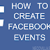 How to Make Facebook Event Public