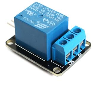 Mengontrol Peralatan elektronik Rumah dengan ANDROID (Smart Home) Arduino-Bluetooth HC-05