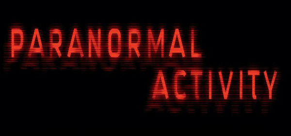 Then Now Movie Locations Paranormal Activity