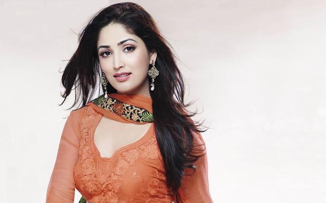 actress yami gautam images