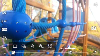 تطبيق dslr camera pro للأندرويد, تطبيق dslr camera pro مدفوع للأندرويد, تطبيق dslr camera pro مهكر للأندرويد, تطبيق dslr camera pro كامل للأندرويد, تطبيق dslr camera pro مكرك, تطبيق dslr camera pro عضوية فيب.