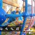 تطبيق الكاميرا الإحترافية DSLR Camera Pro كامل للاندرويد برابط مباشر