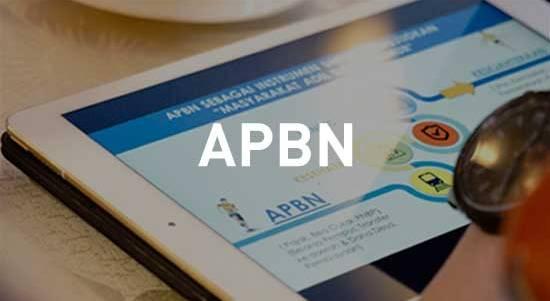 Defisit APBN Capai Rp 179,6 T Hingga Akhir Mei 2020