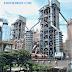 Các kinh nghiệm thu hổi nhiệt thải trong nhà máy xi măng (Part 2/2)