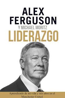 Ferguson pdf leading alex sir