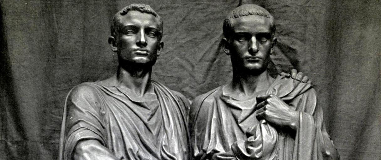 Origen Matrimonio Romano : Historia del derecho romano la jurisprudencia romana