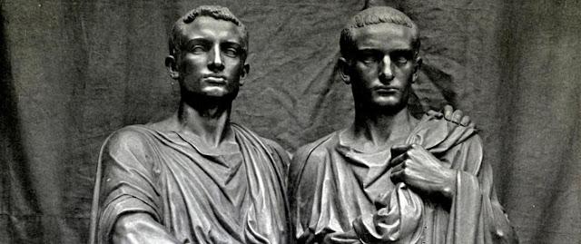 Jurisprudencia romana y Derecho romano