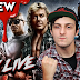 THEY LIVE (1988) | Horror Sci-Fi Movie Review & Parody