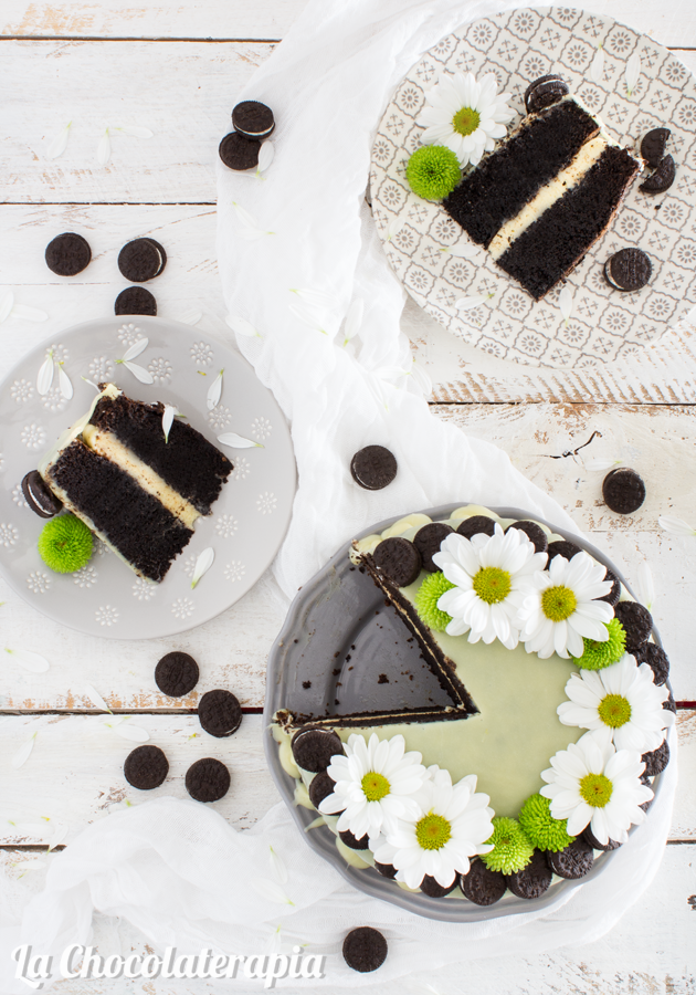 layer-cake-tarta-oreo-chocolate-blanco
