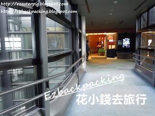東京25樓免費觀景台-文京Civic centre