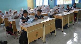 Sekolah Unggul: Ciri Penting, Budaya, Indikator dan Paradigma Sekolah Unggu