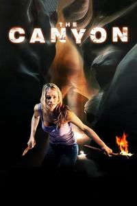 Watch The Canyon Online Free in HD