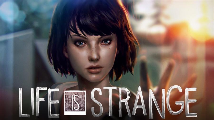Life is Strange Episode 4 Download Poster