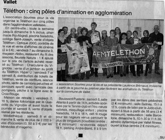 actuLocale_-Telethon-cinq-poles-d-animation-en-agglomeration