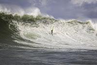 60 Natxo Gonzales EUK Punta Galea Challenge foto WSL Damien Poullenot Aquashot