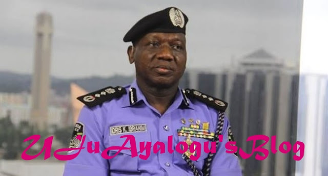 Benue killings: IGP, Idris apologizesPublished on January 10, 2018 By Seun Opejobi