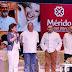 Mérida, famosa por su gastronomía y cultura