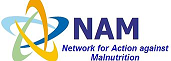 Network for Action Against Malnutrition