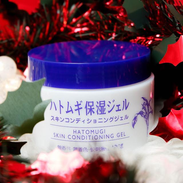 hatomugi-skin-conditioning-gel-review