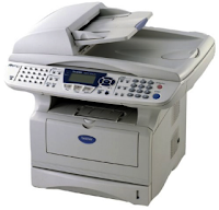 Brother MFC-8420 Driver Download Windows mac OS Linux Printer Driver Support Free installation