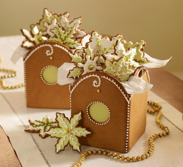 Designs for the love of gingerbread ideas amp inspiration