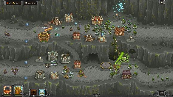 kingdom-rush-frontiers-pc-screenshot-www.ovagames.com-5