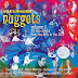 Va - Instrumental Nuggets Vol.1 - 2