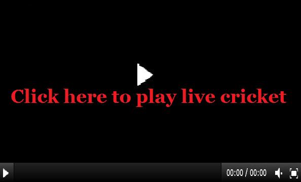 Newtvworld.com - Live Tv Channels - Live Cricket Streaming