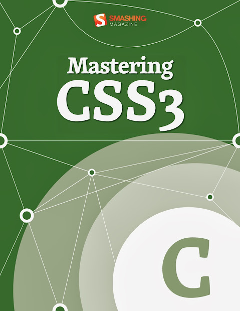 Mastering Css - Year of Clean Water