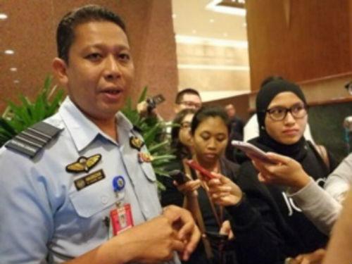 Leftenan Kolonel Gembira Dapat Bawa Pulang 9 Rakyat Malaysia