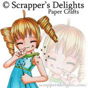 Scrappers Delight