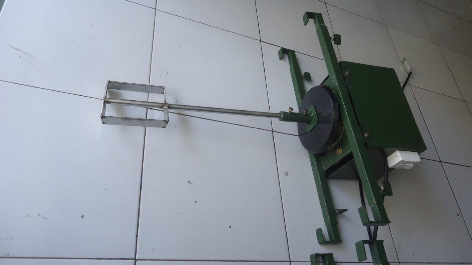 88 Jual Mesin Pengaduk Adonan Kerupuk Di Bandung