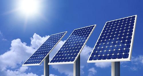 Γ. Μανιάτης: Θετικά προχωρά η εγκατάσταση Φωτοβολταϊκών από τους ΤΟΕΒ Αργολίδας