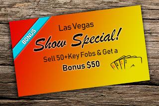 American Towman ShowPlace Las Vegas