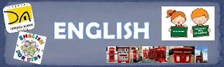 http://daingelesa.blogspot.com.es/
