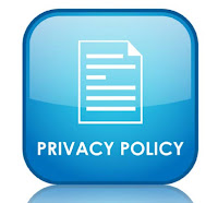Recruitmentgyan Privacy Policy