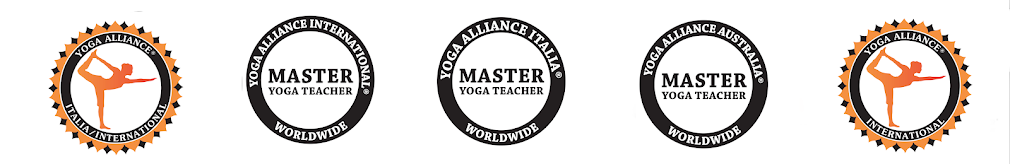 erezione a scomparsa yoga video