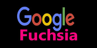 google fuchsia nuevo sistema operativo que sustituira a android y chrome